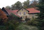 Dom na sprzedaż, Kłodzko, 140 m²
