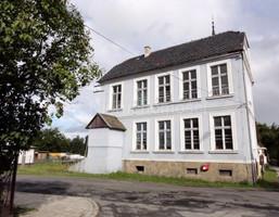 Dom na sprzedaż, Długopole Dolne, 240 m²
