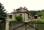 Dom na sprzedaż, Kłodzko Szalejów Dolny, 170 m²