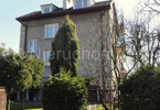 Dom na sprzedaż, Polanica-Zdrój, 300 m²