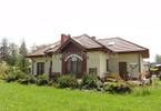 Dom na sprzedaż, Kłodzko, 157 m²