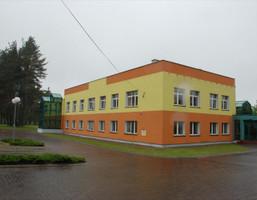 Lokal usługowy na sprzedaż, Sławoborze Świdwińska, 868 m²