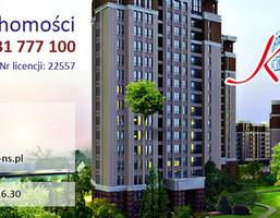 Działka na sprzedaż, Nowy Sącz Przetakówka, 110 m²