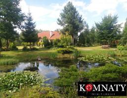 Dom na sprzedaż, Barłomino, 150 m²