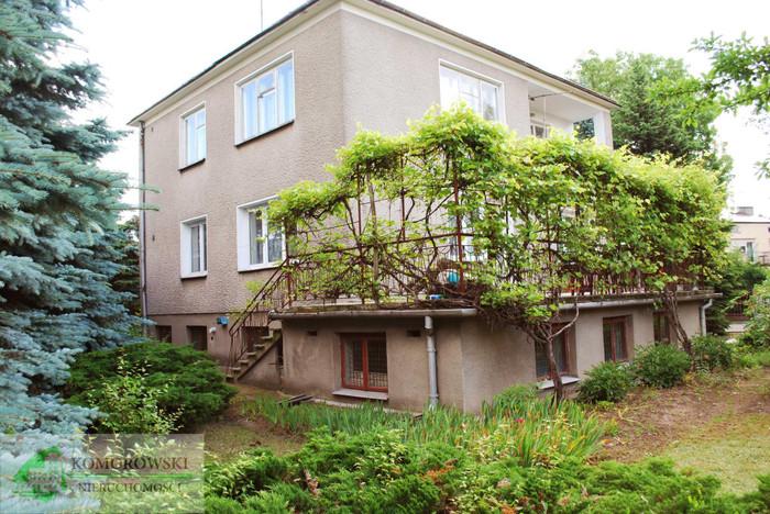 Dom na sprzedaż, Ciechanów Jesionowa, 250 m² | Morizon.pl | 1292