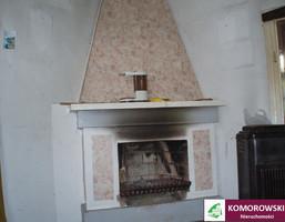 Dom na sprzedaż, Przybyszewo, 2042 m²