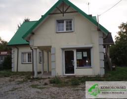 Dom na sprzedaż, Gąsocin, 179 m²