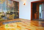 Dom na sprzedaż, Ciechanów Podzamcze, 196 m²