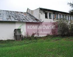 Magazyn, hala na sprzedaż, Piegłowo-Kolonia, 700 m²