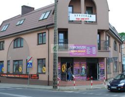 Dom na sprzedaż, Ciechanów Plac Kościuszki, 393 m²