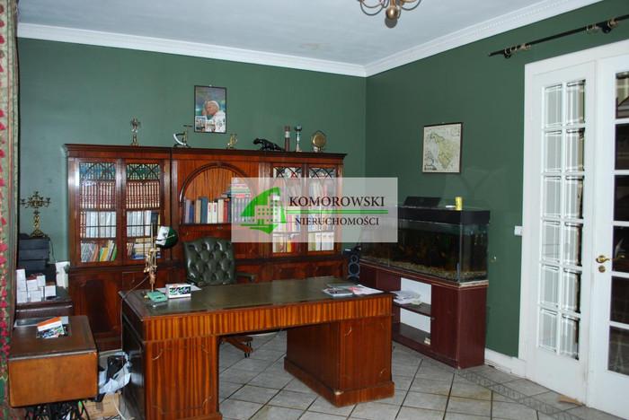Dom na sprzedaż, Mława, 458 m² | Morizon.pl | 9780