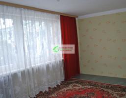 Mieszkanie na sprzedaż, Ciechanowski (pow.), 76 m²
