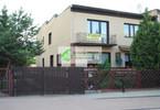 Dom na sprzedaż, Ciechanów, 280 m²