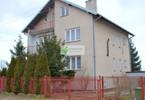 Dom na sprzedaż, Ciechanowski (pow.), 277 m²