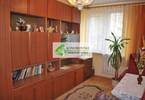 Mieszkanie na sprzedaż, Ciechanów, 57 m²