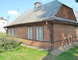 Dom na sprzedaż, Mława, 70 m²
