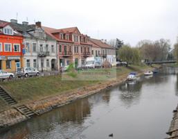Dom na sprzedaż, Pułtusk Stanisława Staszica, 350 m²