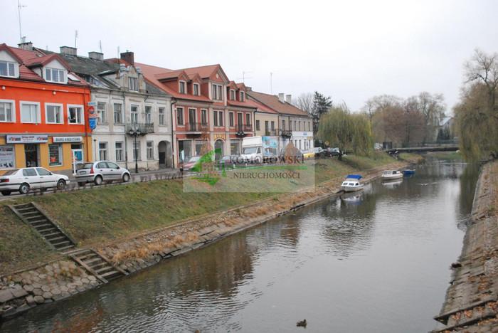 Dom na sprzedaż, Pułtusk Stanisława Staszica, 350 m² | Morizon.pl | 2600