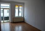 Mieszkanie na sprzedaż, Ciechanów Warszawska, 64 m²
