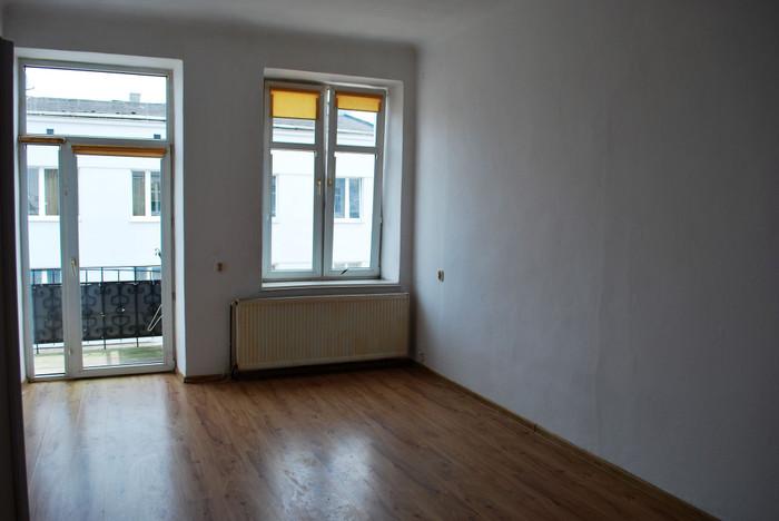 Mieszkanie na sprzedaż, Ciechanów Warszawska, 64 m²   Morizon.pl   7648