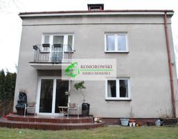 Dom na sprzedaż, Ciechanów, 130 m²