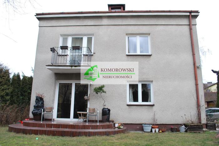 Dom na sprzedaż, Ciechanów, 130 m² | Morizon.pl | 0818