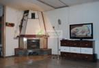 Dom na sprzedaż, Ciechanów, 160 m²