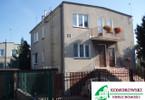 Dom na sprzedaż, Ciechanów, 87 m²
