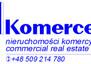 Działka na sprzedaż, Kraków, 10000 m² | Morizon.pl | 5031 nr2