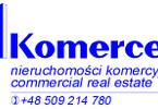Dom na sprzedaż, Kraków Stare Miasto, 8257 m²