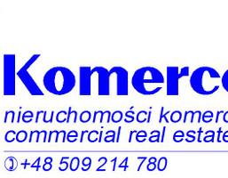 Dom na sprzedaż, Kraków Stare Miasto, 2734 m²