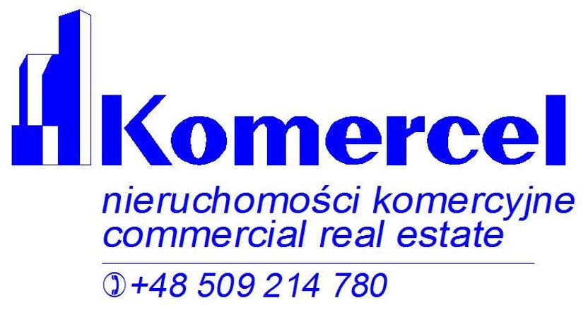 Dom na sprzedaż, Kraków Stare Miasto, 2734 m² | Morizon.pl | 8122
