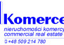 Dom na sprzedaż, Kraków Stare Miasto, 2734 m² | Morizon.pl | 8122 nr2