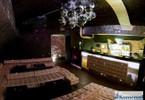 Lokal gastronomiczny do wynajęcia, Kraków Stare Miasto, 408 m²