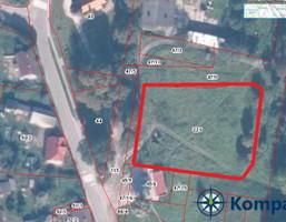 Działka na sprzedaż, Sucha Koszalińska Sucha Koszalińska, 3701 m²
