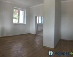 Mieszkanie na sprzedaż, Koszalin Śródmieście, 77 m²