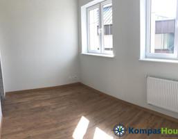 Mieszkanie na sprzedaż, Koszalin Śródmieście, 54 m²