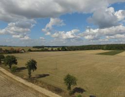 Działka na sprzedaż, Serock, 3000 m²
