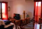 Mieszkanie na sprzedaż, Hiszpania Walencja Alicante, 90 m²