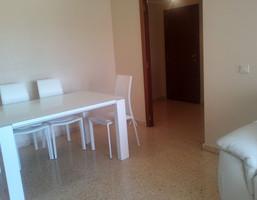 Mieszkanie na sprzedaż, Hiszpania Walencja Alicante, 110 m²