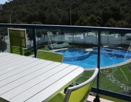 Mieszkanie na sprzedaż, Hiszpania Walencja Alicante, 57 m²