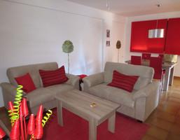 Mieszkanie na sprzedaż, Hiszpania Walencja Alicante, 117 m²
