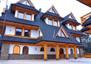 Mieszkanie na sprzedaż, Zakopane, 40 m² | Morizon.pl | 5023 nr5