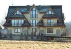 Dom na sprzedaż, Zakopane, 500 m²