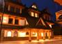 Mieszkanie na sprzedaż, Zakopane, 40 m² | Morizon.pl | 5023 nr7