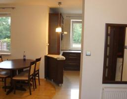 Mieszkanie do wynajęcia, Warszawa Chomiczówka, 60 m²