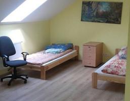 Kawalerka do wynajęcia, Włocławek Śródmieście, 40 m²
