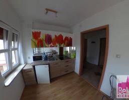 Mieszkanie do wynajęcia, Włocławek Śródmieście, 45 m²