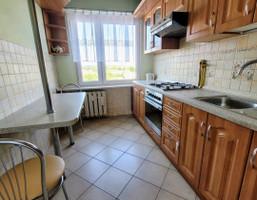 Mieszkanie do wynajęcia, Włocławek Śródmieście, 63 m²