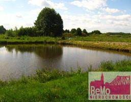 Działka na sprzedaż, Wincentowo, 50000 m²